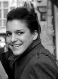 Annemarie Nussbaumer