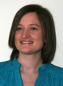 Martina Ehrne