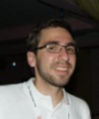 Paul Weissenbach