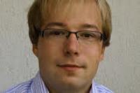 Philipp Wittwer