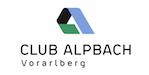 www.club-alpbach-vorarlberg.at