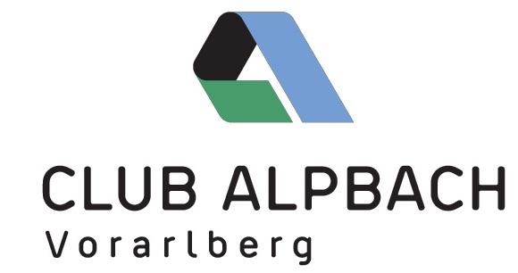 Club Alpbach Vorarlberg